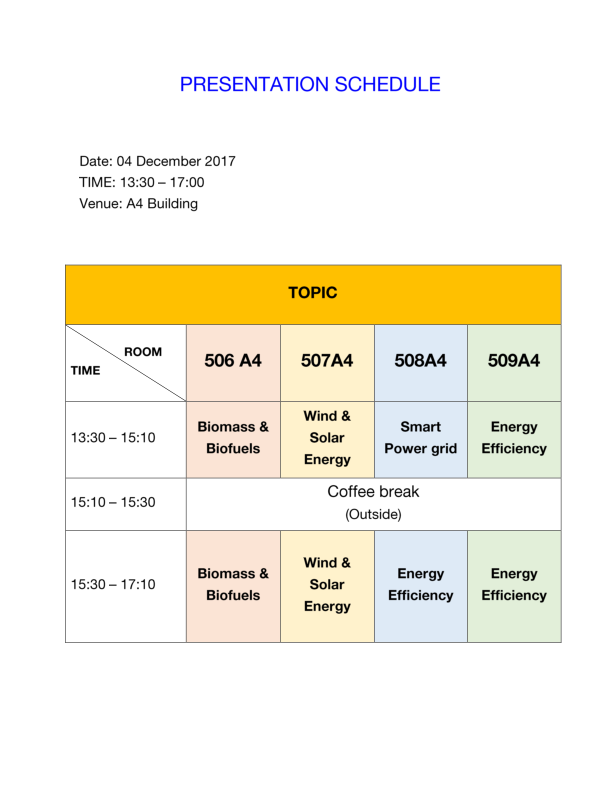 20171128 Program and Presentation Schedule 004